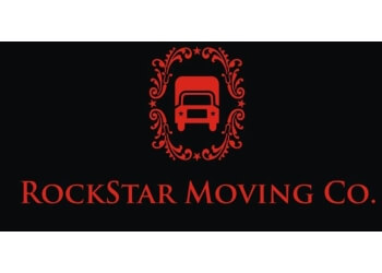 McAllen moving company RockStar Moving Co.