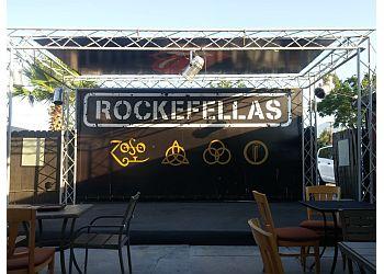 Corona night club Rockefellas Bar