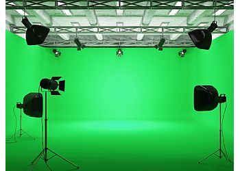 Cary videographer RockerDown Studios