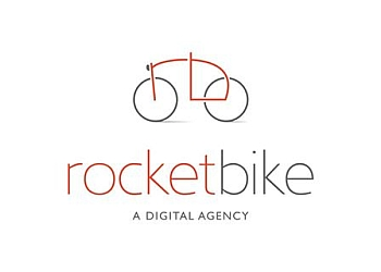 Chesapeake advertising agency RocketBike Digital Agency