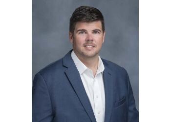 Huntsville insurance agent Rocket City Insurance Group