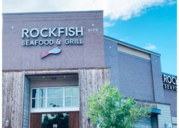 3 Best Seafood Restaurants In Frisco Tx Ratings Reviews