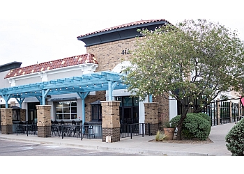 3 Best Seafood Restaurants in Lubbock, TX - Expert ...