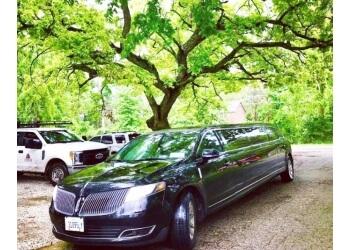 Rockford limo service Rockford Limousine Service