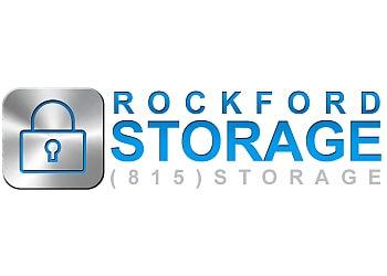 Rockford storage unit Rockford Storage