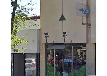 Oakland spa Rockridge Day Spa