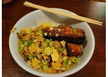Grand Rapids american restaurant Rockwell Republic
