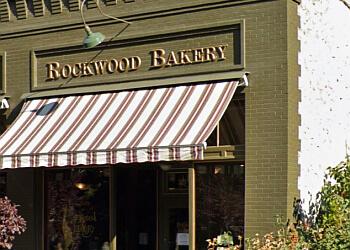 Spokane bakery Rockwood Bakery