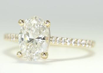 Salt Lake City jewelry Rocky Mountain Diamond
