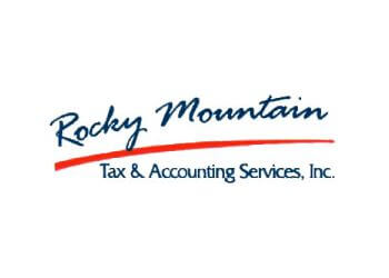 Westminster tax service Rocky Mountain Tax & Accounting Services, Inc