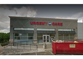 Lakewood urgent care clinic Rocky Mountain Urgent Care & Family Medicine