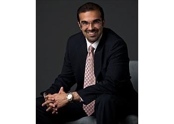 Carrollton immigration lawyer Rod B. Khavari