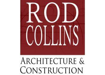 Little Rock home builder Rod Collins Construction