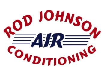 Stockton hvac service Rod Johnson Air Conditioning