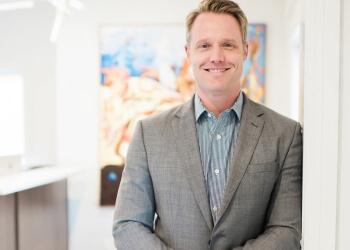 Tulsa estate planning lawyer Rod Yancy - OATH LAW