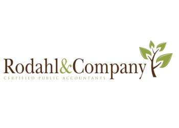 Fort Collins accounting firm Rodahl & Company LLC