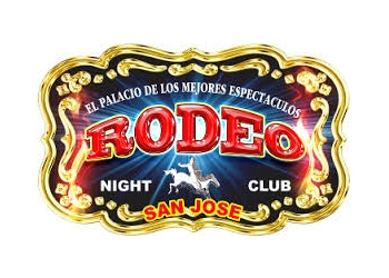 San Jose night club Rodeo Nightclub