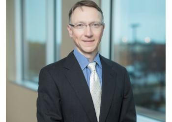 Murfreesboro orthopedic Roderick A. Vaughan, MD