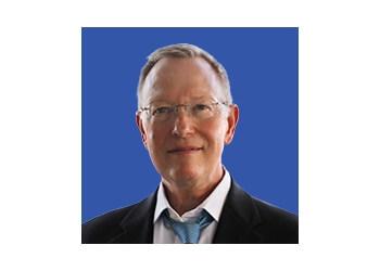 Rochester pediatrician Roderick Davis, MD, FAAP - PORTLAND PEDIATRIC GROUP