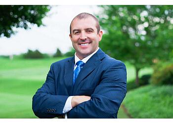 Wichita tax attorney Roderick Heath Polston - POLSTON TAX RESOLUTION & ACCOUNTING