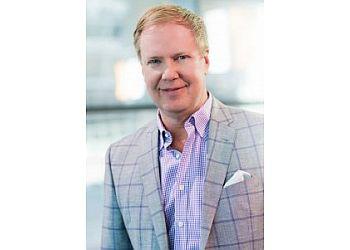 Plano mortgage company Rodney Anderson - Supreme Lending