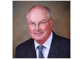 El Paso ent doctor Rodney K. Jamison, MD