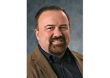 Salem endocrinologist Rodney Michaels, MD, FACP
