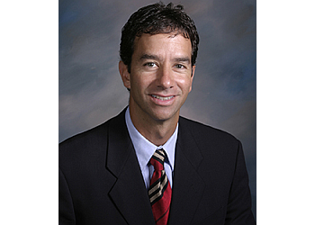 Naperville ent doctor Rodney T Caniglia, MD