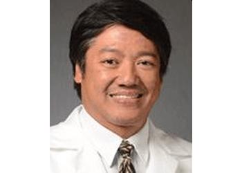 Moreno Valley neurologist Rodolfo Ong Escutin Jr., MD