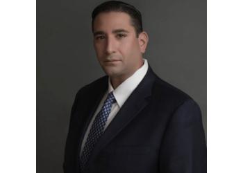 Laredo divorce lawyer Rodolfo Rudy Santos, Jr. - Law Offices of Rudy Santos, L.L.C.