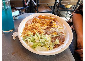 Corona mexican restaurant Rodrigo's Mexican Grill