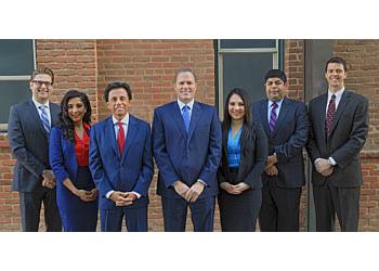 Bakersfield medical malpractice lawyer Rodriguez & Associates