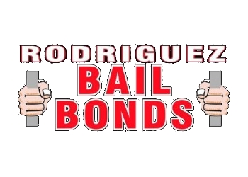 McAllen bail bond Rodriguez Bail Bonds