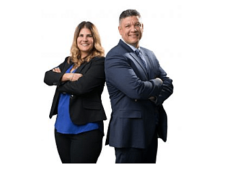 Hialeah medical malpractice lawyer Rodriguez Law, P.L.