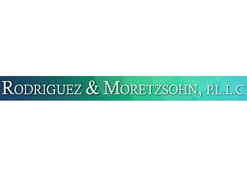 Corpus Christi immigration lawyer Rodriguez & Moretzsohn