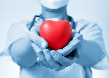 Ontario cardiologist Roger D. Duber, DO