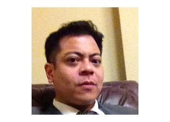 Colorado Springs employment lawyer Roger J. Lucas, Esq.