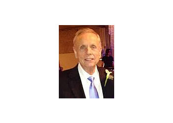 Jackson real estate lawyer Roger L McGehee