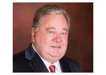 3 Best Personal Injury Lawyers in Arlington, TX