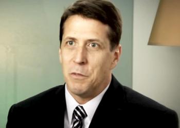 Bellevue ent doctor Roger Zundel, MD