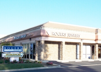 rogers jewelry modesto california style guru fashion