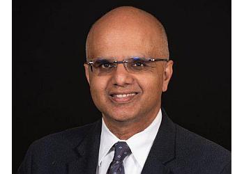 Surprise endocrinologist Rohit Dwivedi, MD
