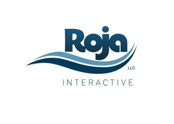 Philadelphia web designer Roja Interactive Web Design