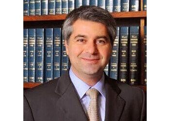 Glendale bankruptcy lawyer Roland Kedikian - KEDIKIAN BANKRUPTCY LAW