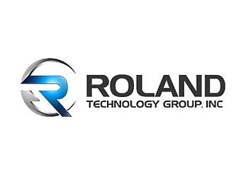 Plano it service Roland Technology Group Inc.
