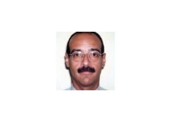 Hialeah gynecologist Rolando P. Gonzalez, MD