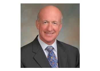 Moreno Valley orthopedic Rolf R Drinhaus, MD