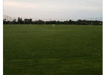 Dayton golf course Rollandia Golf Center