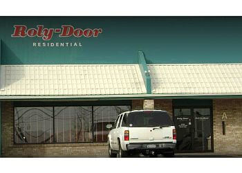 Roly Door, Inc.