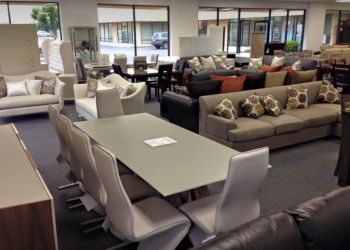 3 Best Furniture Stores In Fullerton Ca Expert